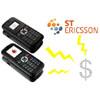 Самый дешевый телефон в мире Vodafone 150