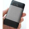 Китайский прототип General Mobile Touch Stone