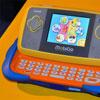 VTech начала выпуск игровой системы MobiGo