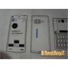Nokia X10 — QWERTY-клавиатура и AMOLED-дисплей