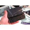 Телефон и консоль в одном флаконе Moblic E7
