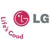 LG LU2300 с дополнительной реальностью