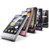 Популярный LG GD510 Pop бьет рекорды по продажам