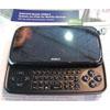 Moblic E7  - игровая консоль с WiMAX