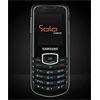 Бюджетный телефон Samsung R100