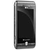 Стильный моноблок LG GX500 с поддержкой Dual-SIM