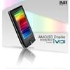 IVIDI от компании INS Mobile