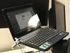 CeBIT 2010: анонсирован нетбук Gigabyte M1000N на ION 2