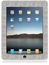iPad из бриллиантов за 20 тысяч долларов