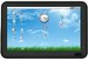 zenPad - конкурент iPad за 155 долларов