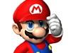 Представлена 3DS - новая революционная приставка от Nintendo