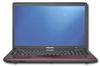 Ноутбуки R480, R580 и R780 от Samsung в продаже