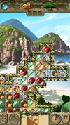 Paradise Quest доступен для Android