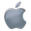 Новый iPhone - новое разрешение?