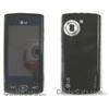 Первые сведения о LG GM360 Bali