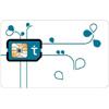 Экологически чистые SIM-карты от TMN