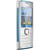 Недорогой музофон Nokia X2