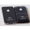 iPhone 4G (HD) будет оснащен камерой от LG Innotek