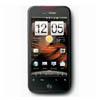 У HTC снова проблемы с Android-смартфонами