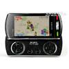 PSP P99 - PSP-телефон в китайском стиле