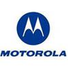 Motorola ушла в плюс