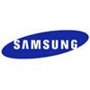 Samsung готовит конкурента iPad