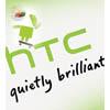 HTC обновит прошивки своих смартфонов 2010 года до Android 2.2