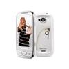 Samsung Player 5 Anelka с номером футбольной «звезды»