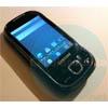 Живые фото Samsung Galaxy 5