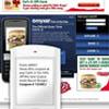 Мобильный маркетинг и реклама будут развиваться и дальше