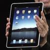 iPad закончились в 74% магазинах Apple в США