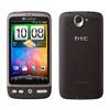 HTC Desire получит Android 2.2 к концу июня?