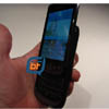 BlackBerry Bold 9800 - снова на фото