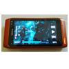 Новые фото Nokia N8 и немного о плеере гаджета