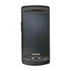 Samsung SCH-F859 - тот же Samsung Wave S8500, но с CDMA