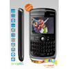 Дешевый g-Fone 571 с внешностью Blackberry Curve 8900