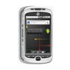 myTouch 3G Slide на следующей неделе получит обновление до Android 2.2