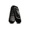 LG 231 - простенькая раскладушка для канадского Bell