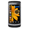 Samsung Omnia HD научили работать с Windows Phone 7
