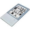 Ридер Acer LumiRead со встроенным сканером ISBN