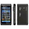 Nokia N8 появился на сайте Vodafone