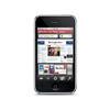 Opera Mini установлен на 2,6 миллиона iPhone