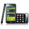 В следующем месяце начнутся продажи Samsung Galaxy S