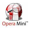 Успехи Opera Mini в прошом месяце