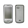 Моноблок Samsung S5680 для КНР