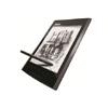 Многофункциональный планшет ASUS Eee Tablet