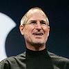 4 из 10 iPhone закупаются предприятиями