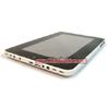 Китайский планшет MID M70003 iPed как аналог Apple iPad