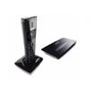 Домашний телефон Philips ID9651: DECT с поддержкой технологии XHD Sound