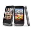 HTC готовит HTC Smart2
